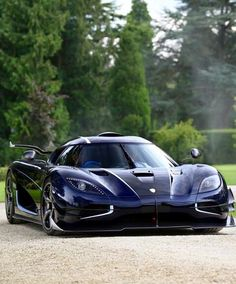 Koenigsegg One:1                                                                                                                                                                                 More