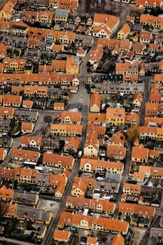 Urban Photography, Fine Art Photography, Denmark Landscape, Copenhagen City, Aerial View, Our Love, Wander, City Photo, Cities