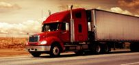 We have successfully served the flatbed trucking needs of a large clientele across Alberta. We lay emphasis on our ethics that are driven by values as the leading transportation services providers in Canada. We provide affordable and reliable service to meet all your shipping and transportation needs. Reliability and safety are serious concerns when it comes to moving heavy haul on flat bed trucks