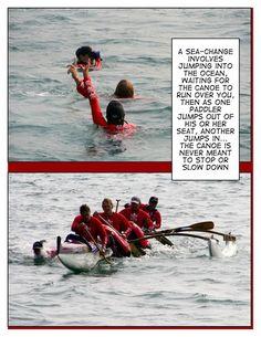 ... Outrigger Canoe, Change Image, Hawaiian, Racing, Ocean, Fun, Running, Auto Racing, The Ocean