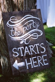 garden parties decorations A Vintage Garden Party Wedding in Vancouver Party Vintage, Vintage Garden Parties, Wedding Vintage, Vintage Tea, Trendy Wedding, Bbq Party, 40th Birthday Parties, Anniversary Parties, Geek Birthday