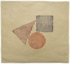 Cardboard Prints - Altoon Sultan