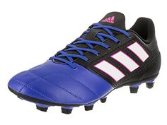 Awesome Top 10 Best Men's Soccer Shoes - Top Reviews
