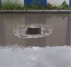 Hilarious Design Fails That Are So Awful It's Hard To Believe Someone Let Them Happen Memes Br, Funny Memes, Jokes, Memes Super Graciosos, Design Fails, You Had One Job, Humor Grafico, Donkey Kong, Urban Planning