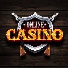 Casinoonline.org.pt fornece Melhor Análise Casino Online e Atualizações Últimas casino online através da Internet com Top Jogos Casino Online. http://casinoonline.org.pt/