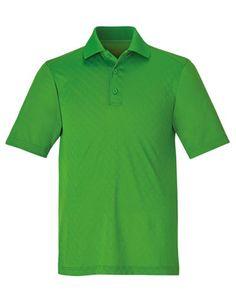 85110 North End Men/'s Polyester Snag UV Protection Short Sleeve Polo Shirt Tee
