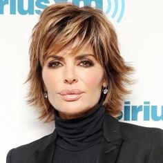 RHOBH Recap: Lisa Rinna Says Kim Richards Fled Rehab and Is ... - usmagazine.com