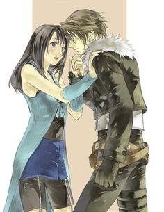 whos your favorite? The boy or girl? or both?