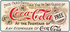 Coca Cola Add Posters 38