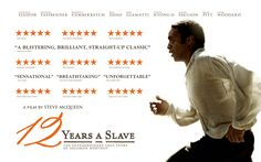 1920x1200 pictures of 12 years a slave