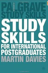 phd thesis international development