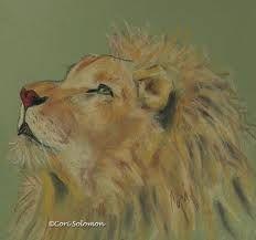 art animals - Google Search