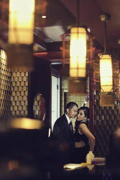 James Bond Style, James Bond Theme, Engagement Ideas, Engagement Shoots, Luxury Couple, Drawing Poses, Lady And Gentlemen, Couple Shoot, Photoshoot Ideas