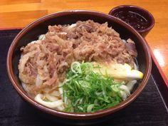 NIKU BUKKAKE 麺所綿谷