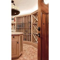#Great #Mediterranean #Wine #Cellar  Real Estate Tips and Advice - http://terra-reale.com