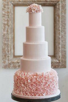Zsa Zsa Bellagio Pinterest   Wedding Wednesday Inspiration