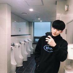 Yohan Kim, My Bebe, Song Lyrics Wallpaper, Epic Fail Pictures, Living In Korea, Ulzzang Boy, Instagram Story Ideas, Cute Korean, Kpop Boy