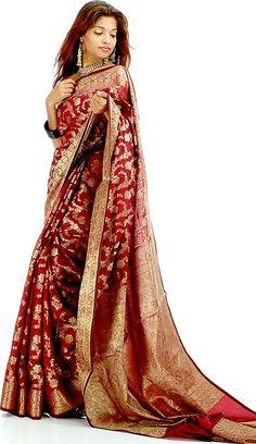 Banarsi-sarees-