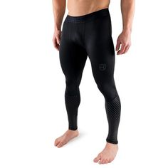 Find the latest Dynamic Tops & Red products. Workout Leggings, Workout Pants, Cut Tee Shirts, Bike Pants, Barefoot Men, Knee Sleeves, Compression Pants, Flexibility Workout, Gym Style