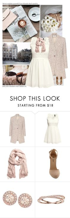 """Your Friends Dont Need it, And Your Enemies Won't Believe It..."" by allweknowisfalling ❤ liked on Polyvore featuring мода, Oris, Etiquette, Chloé, H&M, Givenchy и LC Lauren Conrad"