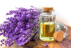 Life Guide, Essential Oil Uses, Natural Beauty, Mason Jars, Glass Vase, Tableware, Nature, Youtube, Health