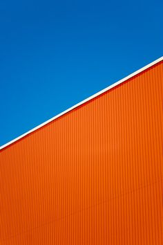 Urban Minimalism by François Angers, via Behance Minimal Photography, Abstract Photography, Color Photography, Photography Blogs, Iphone Photography, Urban Photography, Exposure Photography, White Photography, Art Pop