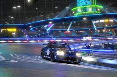 my Gran Turismo 5