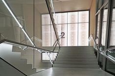ArcDog Images: Fondazione Prada   OMA / Rem Koolhaas. @fondazioneprada. Image  ArcDog in 2019. #arcdog #image #arcdogimages #architecture #photography #architect #building #space #photography #architecturephotography #fondazioneprada #prada #museum #art #exhibition #oma #remkoolhaas #koolhaas #milan #italy Space Photography, Rem Koolhaas, Milan Italy, Prada, Stairs, Museum, Architecture, Building, Image