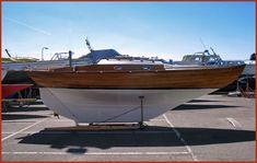 Folkboat - Поиск в Google