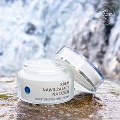 Krem nawilżający na dzień. 100% naturalnego kolagenu dla Twojego zdrowia i urody. Zobacz więcej na: http://sklep.icolway.eu/pl/22-krem-nawilzajacy-na-dzie.html