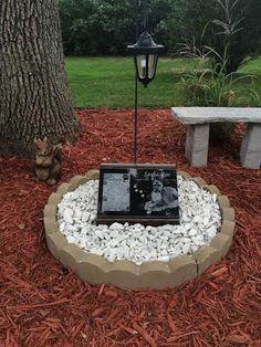 Charmant R.I.P. ~ StoneArtUSA Custom Made Memorial Stones U0026 Cremation Urns For Pets. Pet  Memorial Stones