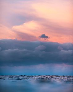 Sunshine Coast, Instagram Images, Ocean, Clouds, Magic, Photography, Outdoor, Outdoors, Photograph