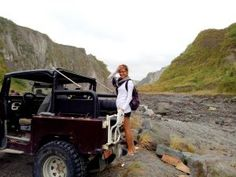 May 11, 2017May 29, 2017MOUNT PINATUBO: The Hike With A StoryCategories Local, TravelMOUNT PINATUBO: The Hike With A Story