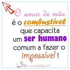 www.roteirobaby.com.br