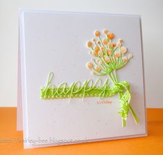 shirley-bee's stamping stuff: Chloe Bouquet