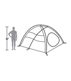 306 best t e n t s images c gear c ing supplies Coleman Quick Set Up Tents for 6 llbean vector xl 4 person dome tent