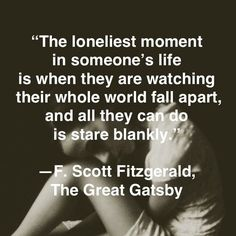 gray quotes in the great gatsby image quotes, gray quotes in the great gatsby quotes and saying, inspiring quote pictures, quote pictures Great Gatsby Quotes, The Great Gatsby, Great Quotes, Inspirational Quotes, Jay Gatsby Quotes, Motivational, Sad Quotes, Movie Quotes, Book Quotes