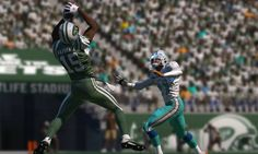 How To Form A Scheme in Madden NFL 16