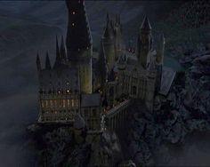 hogwarts - Google Search