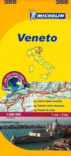 michelin map italy emilia romagna 357 maps local michelin italian edition