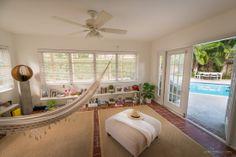 Beautiful home in Miami Shores. www.edinchavez.com