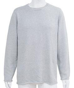 STOLEN GIRLFRIENDS CLUB - MOTH CREW 2 (GREY) http://www.raddlounge.com/?pid=87622991 * all the merchandise can be purchased by Paypal :) www.raddlounge.com/ #brandnew #raddlounge #style #stylecheck #fashionblogger #fashion #shopping #menswear #clothing #wishlist #stolengirlfriendsclub