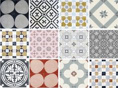 Mod the sims - scandinavian tile collection the sims 4 sims 4 kitchen Tile Wallpaper, Pattern Wallpaper, Scandinavian Tile, Maxis, Sims 4 Kitchen, Sims 4 Cc Furniture, Furniture Stores, Custom Furniture, Casas The Sims 4