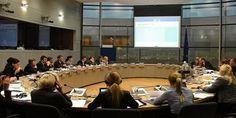 Κίτρινες κάρτες θα πέσουν στο αποψινό Eurogroup- Μεγάλο κλίμα ανησυχίας για την αποψινή συνάντηση