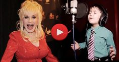 "Most of us remember the notable song, ""I Will Always Love You"" from when Whitney Houston belted it out at the end of the film ""The Bodyguard."" But the song's origin started long before that… In fact, our beloved Dolly Parton wrote it years before and sang it in a lesser-known film, ""The Best Little …"