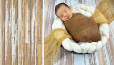 Our White Oak Planks Floordrop is an ultra-rustic painted wood floor that is great for country-vintage photo setups. Unique Flooring, Vintage Country, Drops Design, Wood Floor, Planks, Painted Wood, White Oak, Creative Studio, Merino Wool Blanket