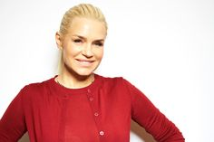 """Yolanda Foster - Dan Hallman/Invision/APYolanda Foster Updates Fans on Her Battle With Lyme Disease: """"I Have Lost the Ability to Read, Write or Even Watch TV"""""""