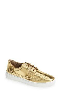MICHAEL Michael Kors 'Piers' Sneaker (Women)   Nordstrom
