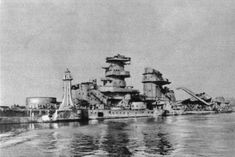 Image result for German battleship Gneisenau