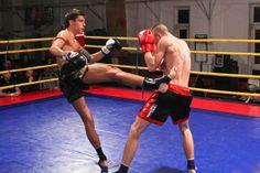 Thaiföldről érkezett a ringbe a győztes